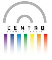 Centro Studi e Servizi