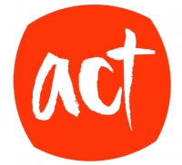 ACT - Accademia Creativa Turismo
