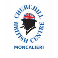 Churchill British Centre