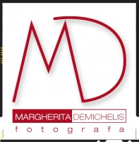Margherita Demichelis Fotografa