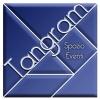 Tangram Spazio Eventi