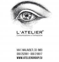 L'Atelier Fromazione