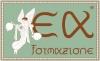EA FORMAZIONE S.R.L