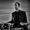 M° Matteo Cammisa (Batterista professionista)