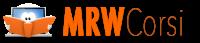 MRW Corsi