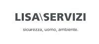 Lisa Servizi srl ente accredidato in Regione Veneto