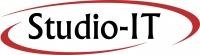 Studio-IT Sicurezza & Formazione