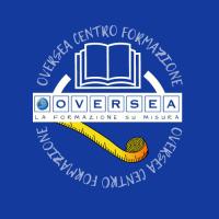 OVERSEA s.r.l