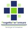 Progetto PerFormare