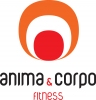 Anima&Corpo Fitness