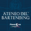 Ateneo del Bartending - Planet One