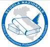 SCUOLA NAZIONALE CENTRO DI FORMAZIONE PROFESSIONALE E CULTURALE
