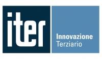 Innovazione Terziario (Iter) s.c.ar.l.