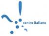 Centro Italiano