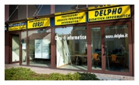 Delpho Didattica Informatica - Corsi di Formazione Professionali