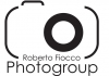 Roberto Fiocco Photogroup