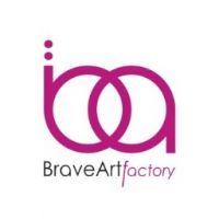 BraveArt Factory