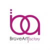 BraveArt Factory