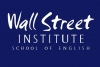 Wall Street Institute Roma