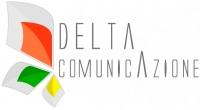 DELTA COMUNICAZIONE SRL