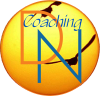 DN Coaching