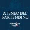 Ateneo del Bartending, Planet One Padova