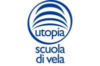 Utopia scuola vela