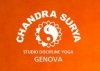 Chandra Surya Studio discipline Yoga