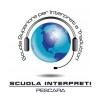 S.S.I.T. -Scuola Superiore per Interpreti e Traduttori