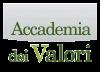 Accademia dei Valori