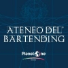 Planet One Roma-Ateneo del Bartending