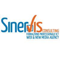 SinerVis Consulting Formazione professionale ICT