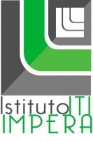 Istituto ITI IMPERA
