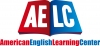 American English Learning Center