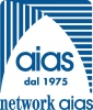 AIAS ACADEMY S.r.l.