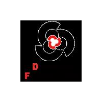 Demetra Formazione