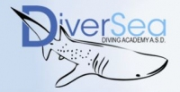 Diver Sea - Diving Academy A.s.d.