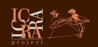 ICRA PROJECT - Centro Internazionale di Ricerca sull'Attore