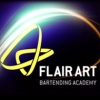 Flair Art Bartending Academy