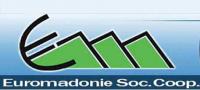 Euromadonie Società Cooperativa