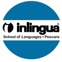 Inlingua School of Languages