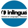 Inlingua School of Languages