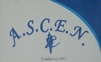 A.S.C.E.N.