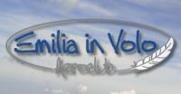 EMILIA IN VOLO AeroClub - Associazione Sportiva Dilettantistica