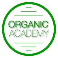 Organic Academy