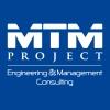 MTM Project