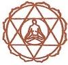 Centro Yoga Satyananda