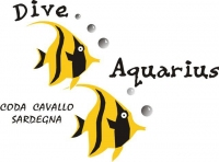 AQUARIUS Dive Centre