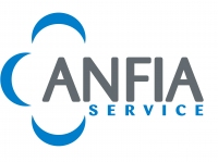 ANFIA Service