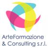 ArteFormazione